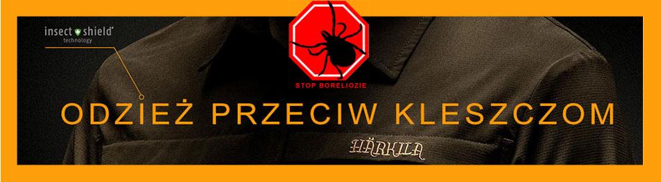 http://www.dlamysliwych.pl/uploads/717505617019556.jpg